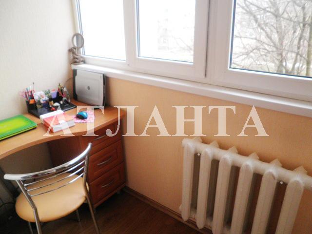 Продается 2-комнатная квартира на ул. Крымская — 69 000 у.е. (фото №7)