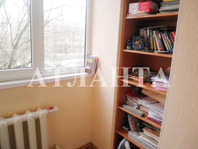 Продается 2-комнатная квартира на ул. Крымская — 69 000 у.е. (фото №8)