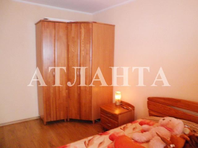 Продается 2-комнатная квартира на ул. Крымская — 69 000 у.е. (фото №9)