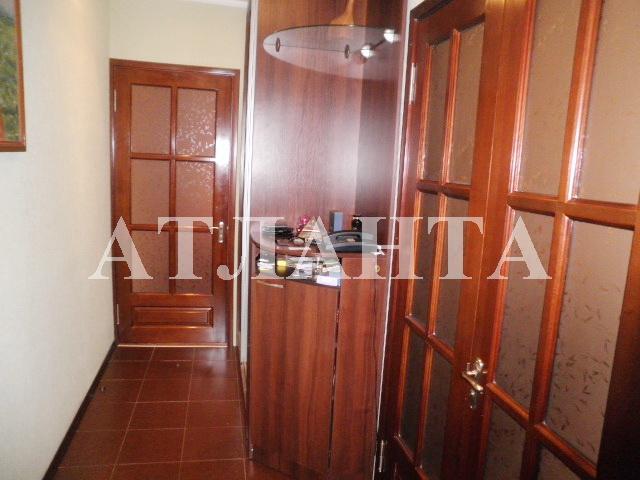 Продается 2-комнатная квартира на ул. Крымская — 69 000 у.е. (фото №10)