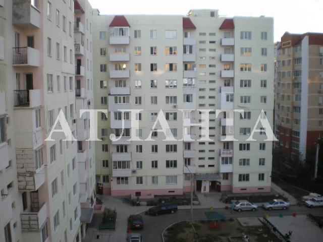 Продается 1-комнатная квартира на ул. Сахарова — 24 000 у.е.