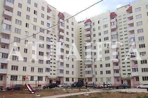 Продается 1-комнатная квартира на ул. Сахарова — 25 000 у.е. (фото №2)