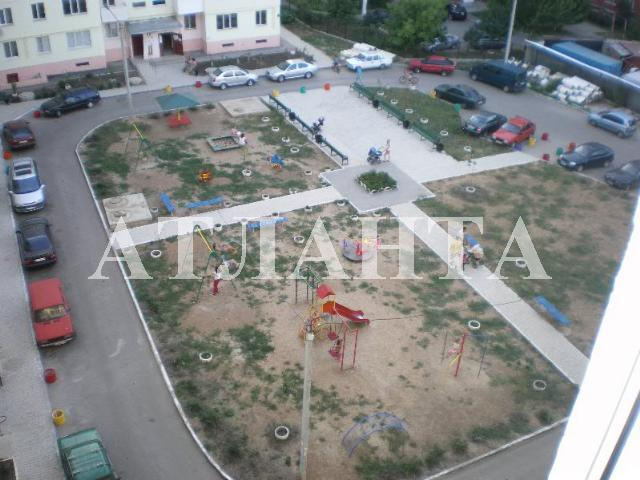 Продается 1-комнатная квартира на ул. Сахарова — 25 000 у.е. (фото №3)