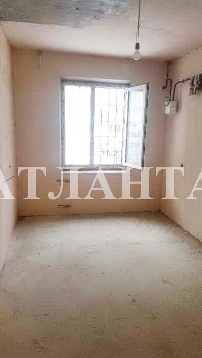 Продается 1-комнатная квартира на ул. Сахарова — 24 000 у.е. (фото №4)