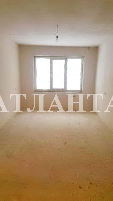Продается 1-комнатная квартира на ул. Сахарова — 24 000 у.е. (фото №6)