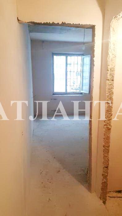 Продается 1-комнатная квартира на ул. Сахарова — 24 000 у.е. (фото №7)