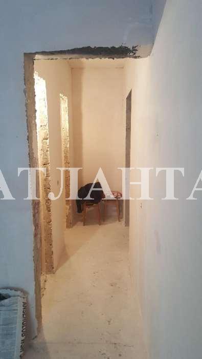 Продается 1-комнатная квартира на ул. Сахарова — 25 000 у.е. (фото №8)