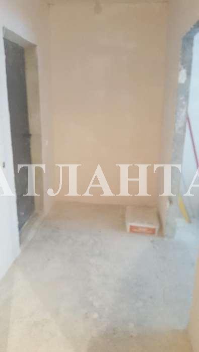 Продается 1-комнатная квартира на ул. Сахарова — 24 000 у.е. (фото №9)