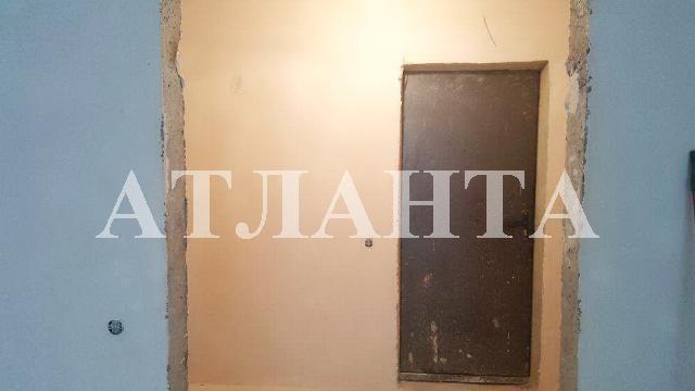 Продается 1-комнатная квартира на ул. Сахарова — 24 000 у.е. (фото №10)
