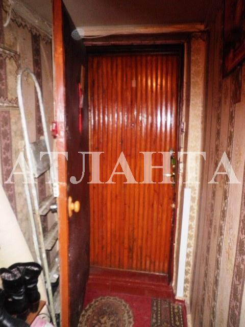 Продается 2-комнатная квартира на ул. Жолио-Кюри — 28 000 у.е. (фото №5)