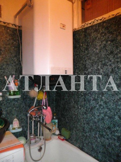 Продается 2-комнатная квартира на ул. Жолио-Кюри — 28 000 у.е. (фото №6)