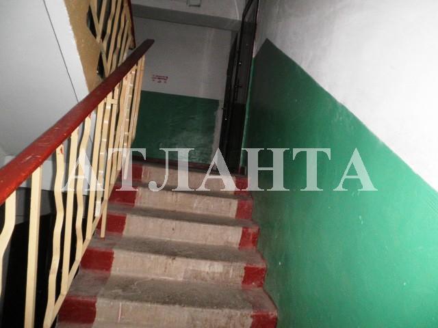 Продается 2-комнатная квартира на ул. Жолио-Кюри — 28 000 у.е. (фото №8)