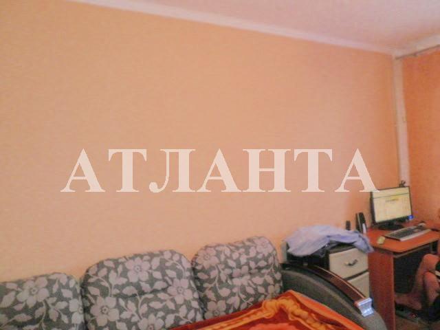 Продается 3-комнатная квартира на ул. Бочарова Ген. — 41 000 у.е. (фото №2)