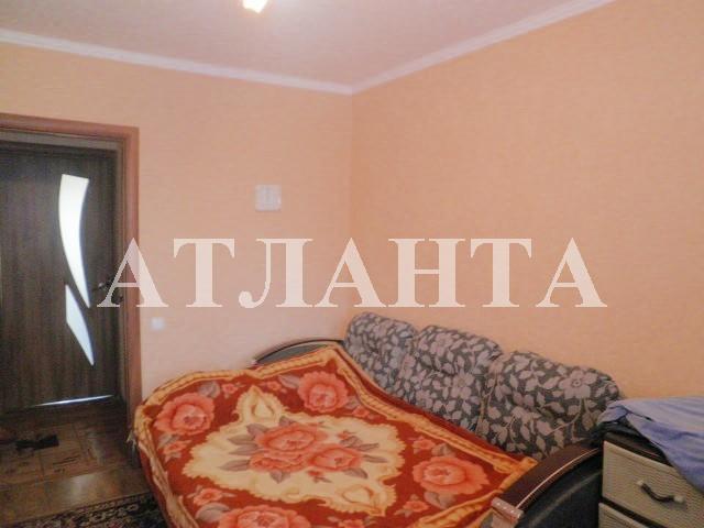 Продается 3-комнатная квартира на ул. Бочарова Ген. — 41 000 у.е. (фото №4)