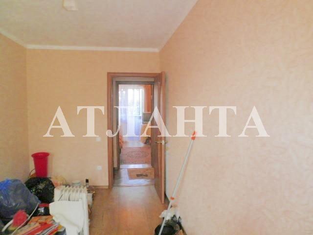 Продается 3-комнатная квартира на ул. Бочарова Ген. — 41 000 у.е. (фото №7)