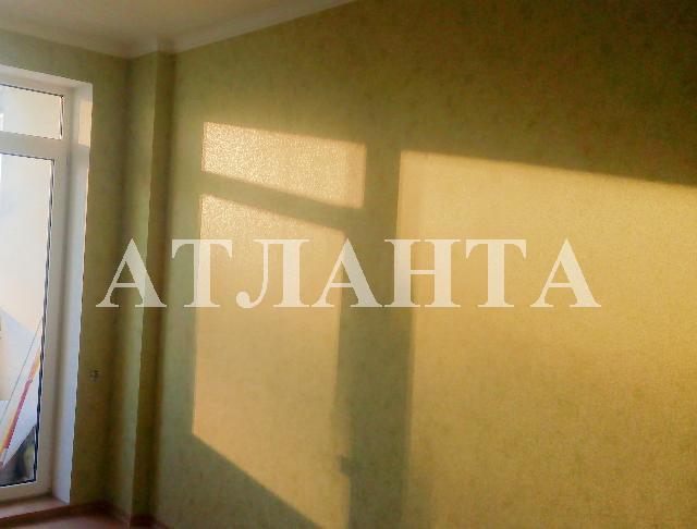 Продается 2-комнатная квартира на ул. Бочарова Ген. — 48 000 у.е. (фото №3)