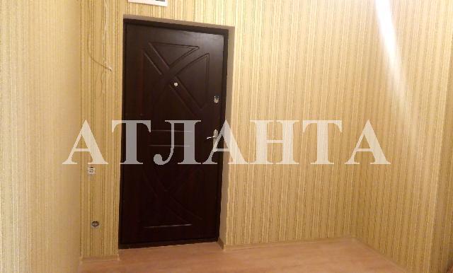 Продается 2-комнатная квартира на ул. Бочарова Ген. — 48 000 у.е. (фото №6)
