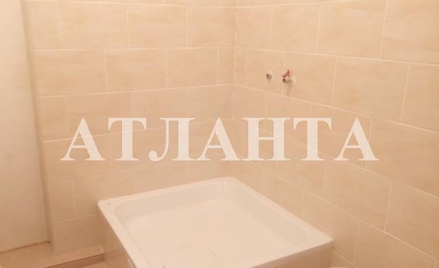 Продается 2-комнатная квартира на ул. Бочарова Ген. — 48 000 у.е. (фото №7)