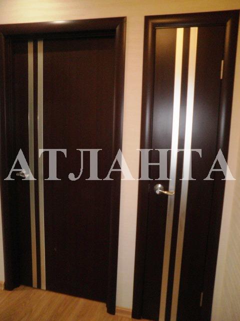 Продается 1-комнатная квартира на ул. Жолио-Кюри — 27 000 у.е. (фото №9)