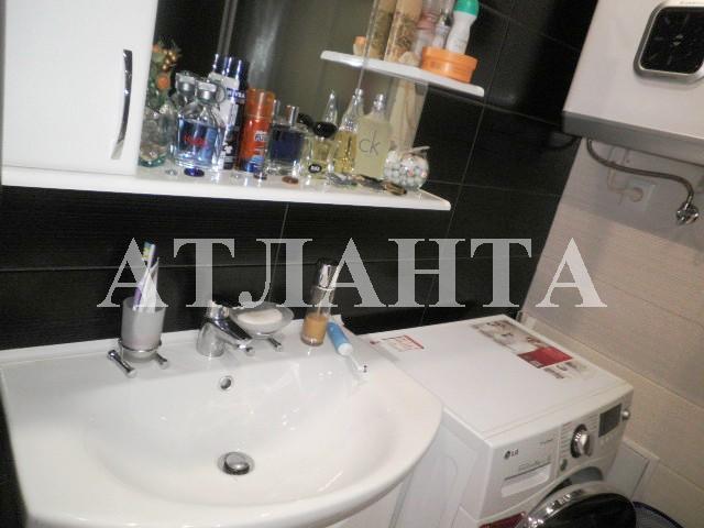 Продается 1-комнатная квартира на ул. Жолио-Кюри — 27 000 у.е. (фото №11)