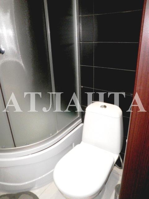 Продается 1-комнатная квартира на ул. Жолио-Кюри — 27 000 у.е. (фото №14)