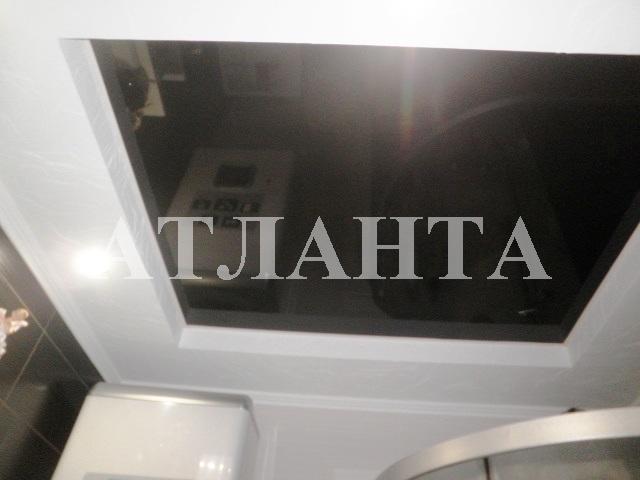 Продается 1-комнатная квартира на ул. Жолио-Кюри — 27 000 у.е. (фото №15)