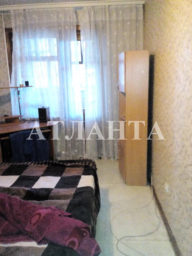 Продается 3-комнатная квартира на ул. Крымская — 50 000 у.е. (фото №3)