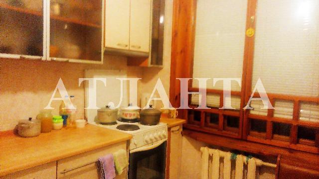 Продается 3-комнатная квартира на ул. Крымская — 49 000 у.е. (фото №7)