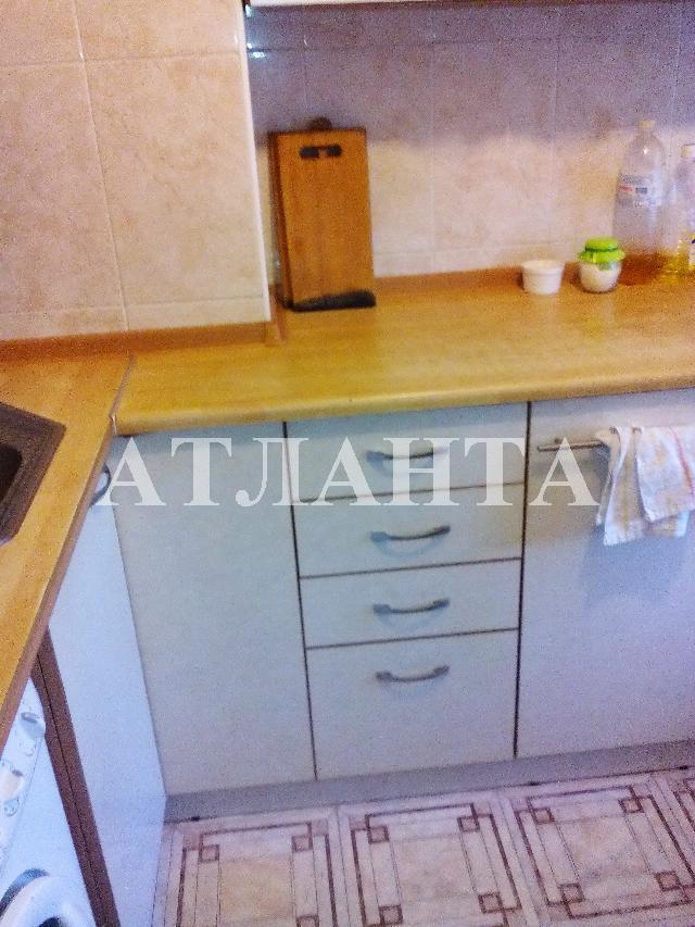Продается 3-комнатная квартира на ул. Крымская — 50 000 у.е. (фото №8)
