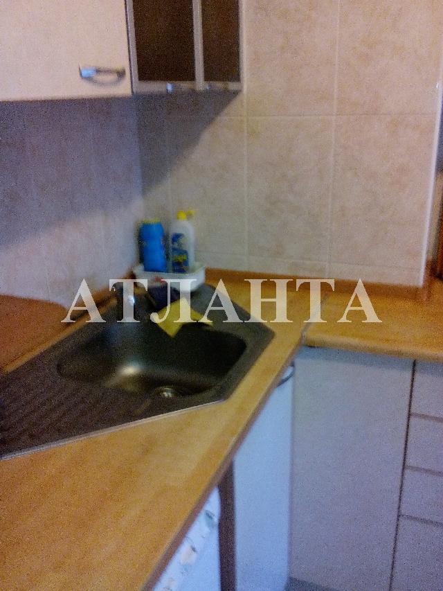 Продается 3-комнатная квартира на ул. Крымская — 50 000 у.е. (фото №9)