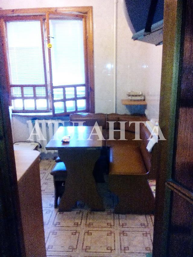 Продается 3-комнатная квартира на ул. Крымская — 50 000 у.е. (фото №10)