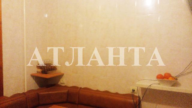 Продается 3-комнатная квартира на ул. Крымская — 49 000 у.е. (фото №11)