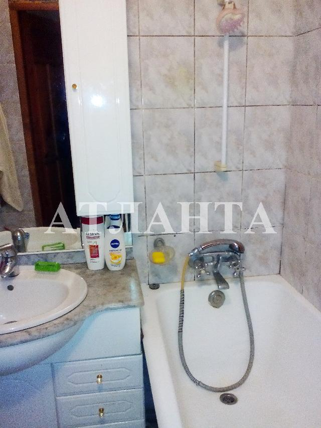 Продается 3-комнатная квартира на ул. Крымская — 49 000 у.е. (фото №14)