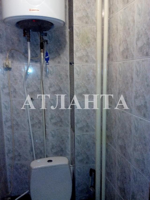Продается 3-комнатная квартира на ул. Крымская — 50 000 у.е. (фото №15)