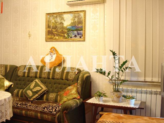 Продается 2-комнатная квартира на ул. Днепропетр. Дор. — 46 500 у.е. (фото №2)