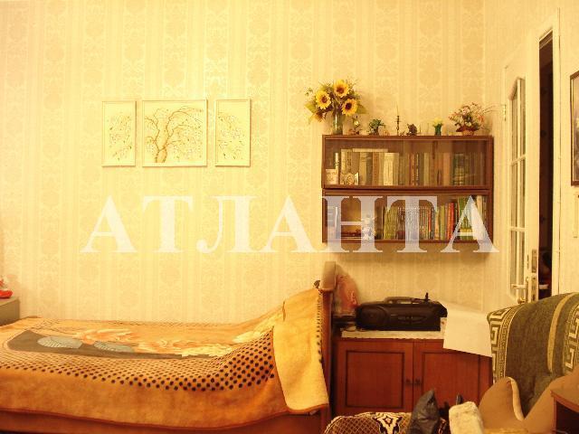 Продается 2-комнатная квартира на ул. Днепропетр. Дор. — 46 500 у.е. (фото №4)