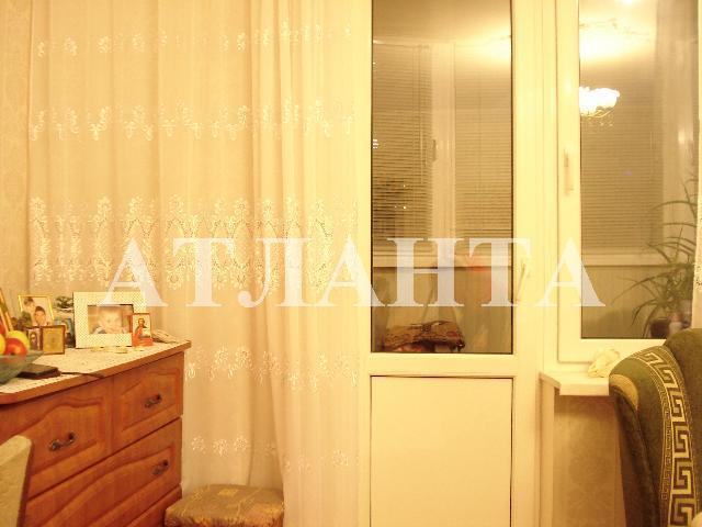 Продается 2-комнатная квартира на ул. Днепропетр. Дор. — 46 500 у.е. (фото №5)