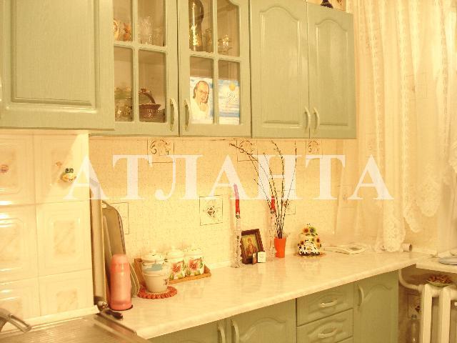 Продается 2-комнатная квартира на ул. Днепропетр. Дор. — 46 500 у.е. (фото №6)