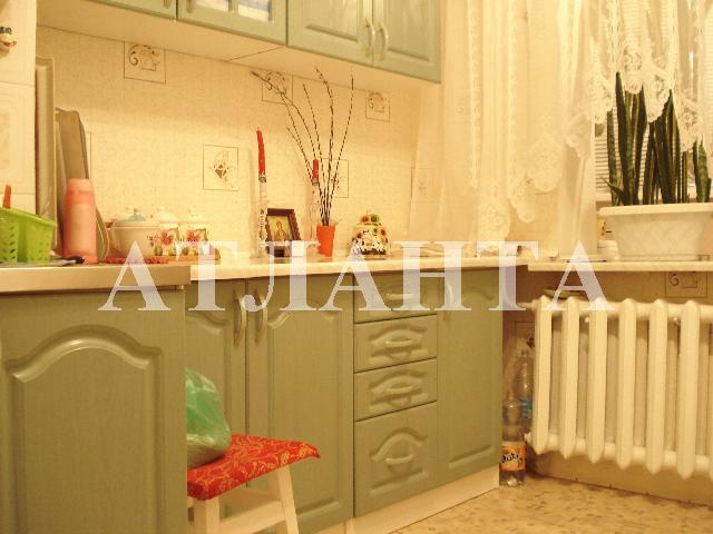 Продается 2-комнатная квартира на ул. Днепропетр. Дор. — 46 500 у.е. (фото №7)