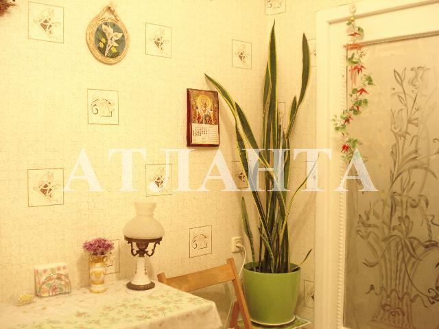 Продается 2-комнатная квартира на ул. Днепропетр. Дор. — 46 500 у.е. (фото №9)