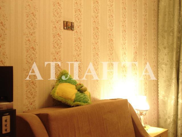 Продается 2-комнатная квартира на ул. Днепропетр. Дор. — 46 500 у.е. (фото №11)