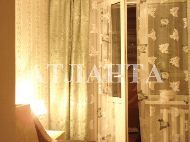 Продается 2-комнатная квартира на ул. Днепропетр. Дор. — 46 500 у.е. (фото №12)