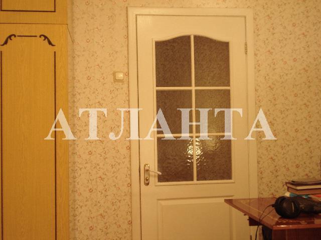 Продается 2-комнатная квартира на ул. Днепропетр. Дор. — 46 500 у.е. (фото №13)