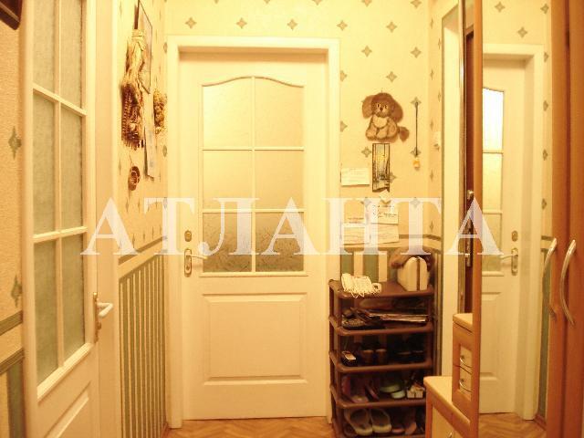 Продается 2-комнатная квартира на ул. Днепропетр. Дор. — 46 500 у.е. (фото №15)