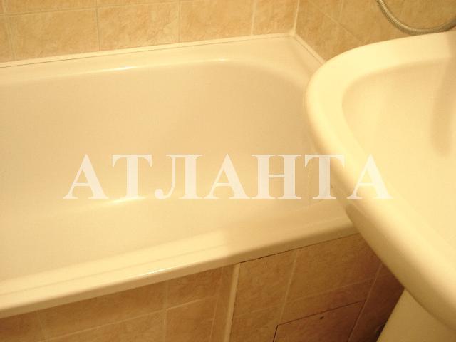 Продается 2-комнатная квартира на ул. Днепропетр. Дор. — 46 500 у.е. (фото №17)