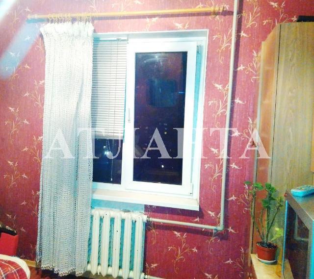 Продается 3-комнатная квартира на ул. Проспект Добровольского — 47 000 у.е. (фото №4)