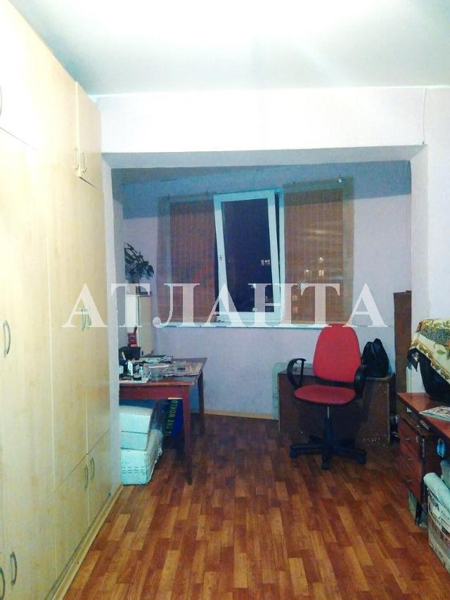 Продается 3-комнатная квартира на ул. Проспект Добровольского — 47 000 у.е. (фото №5)
