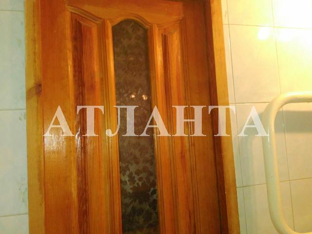 Продается 3-комнатная квартира на ул. Проспект Добровольского — 47 000 у.е. (фото №7)