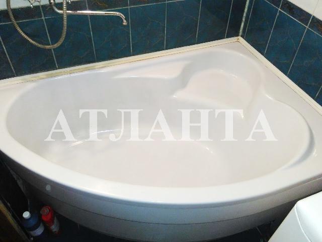 Продается 3-комнатная квартира на ул. Проспект Добровольского — 47 000 у.е. (фото №9)