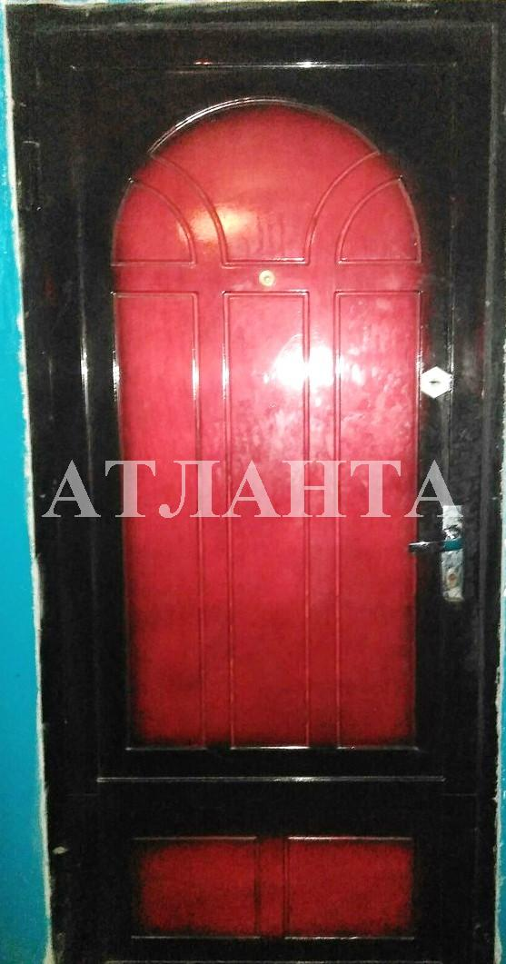 Продается 3-комнатная квартира на ул. Проспект Добровольского — 47 000 у.е. (фото №11)